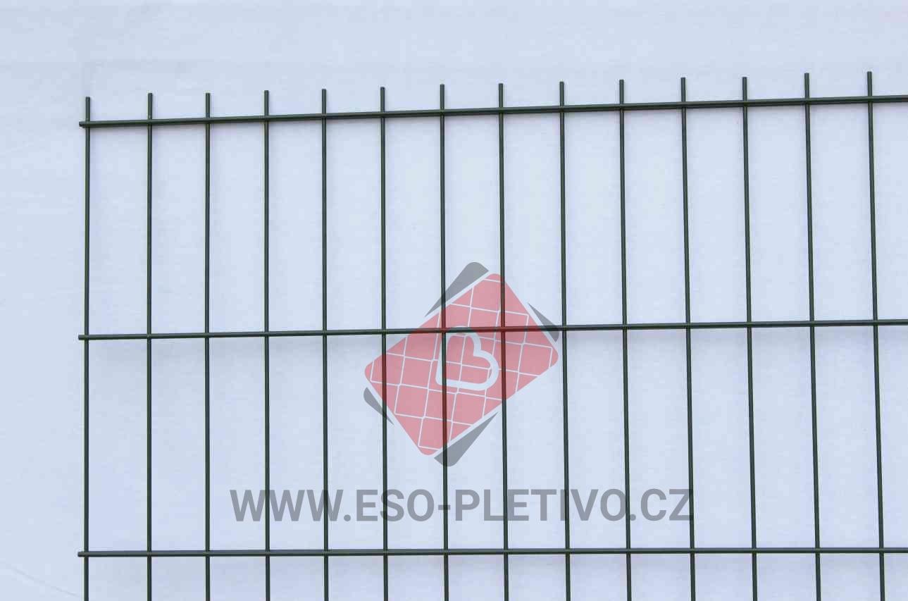 plotové dílce