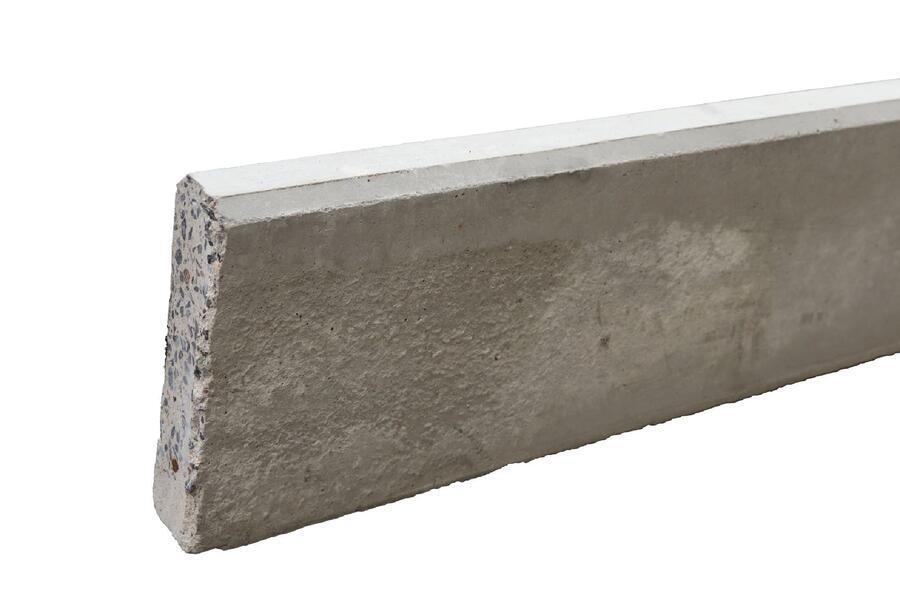 podhrabové desky
